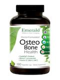Osteo Bone Health - 180 Capsules