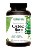 Osteo Bone Health - 90 Capsules