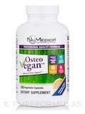Osteo Vegan™ Rx - 180 Vegtable Capsules