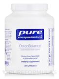 OsteoBalance - 350 Capsules