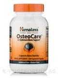 OsteoCare® 120 Vegetarian Capsules