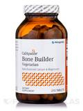 CalApatite Bone Builder Vegetarian with Calcium and Magnesium 270 Tablets