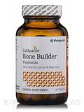 CalApatite Bone Builder - 90 Vegetarian Tablets