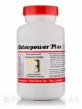 OsteoPower Plus 120 Vegetarian Capsules