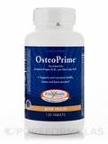 OsteoPrime - 120 Tablets