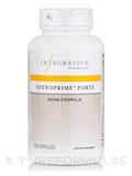 OsteoPrime® Forte - 120 Veg Capsules