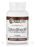 OsteoSheath® - 90 Tablets