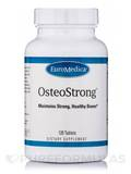 OsteoStrong™ - 120 Tablets