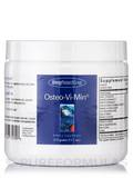Osteo-Vi-Min® Complex Powder - 11.1 oz (315 Grams)