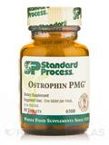 Ostrophin PMG® 90 Tablets
