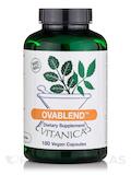 OvaBlend (Professional Formula) - 180 Vegetarian Capsules