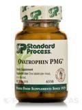 Ovatrophin PMG® 90 Tablets