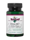 Ovum P.M.™ - 30 Vegan Capsules