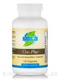 Oxi-Plus With BroccoPlus™ & BioVin® - 120 Capsules