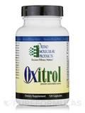 Oxitrol 120 Capsules