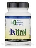 Oxitrol 60 Capsules