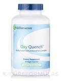 Oxy Quench (formerly OxyATP) Complex) - 60 Veggie Capsules