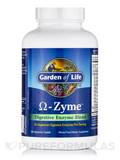 O-Zyme™ 180 Vegetarian Caplets