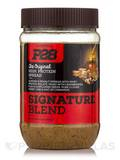 P28 High Protein Signature Blend Spread - 16 oz (453 Grams)