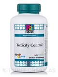 P2i Baby™ Toxicity Control - Hypoallergenic - 120 Vegetarian Capsules