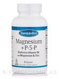 P-5-P & Mag™ - 60 Capsules