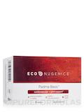 Padma Basic 60 Capsules