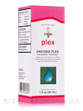 Paeonia Plex 1 oz (30 ml)