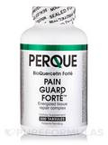 Pain Guard Forte 500 Tablets
