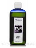 Pain Pro 16 fl. oz (473 ml)