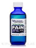 Pain Pro 2 fl. oz (60 ml)