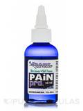 Pain Pro Squirt Top 2 fl. oz (60 ml)
