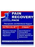Pain Recovery Pack