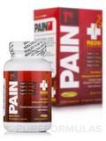Pain T4™ - 60 Vegetarian Capsules