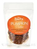 Paleo Pumpkin, Handmade Grain-Free Granola - 6 oz (170 Grams)