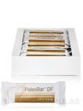 PaleoBar™-DF Coconut/Almond Crave Control Bar - Box of 18 Bars