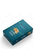 P.B. Meal™ Peanut Butter Macro-Bar - BOX OF 12 BARS