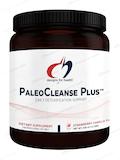 PaleoCleanse Plus™ Powder, Strawberry Vanilla Flavor - 1.2 lbs (540 Grams)