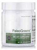 PaleoGreens™ Mint Flavor - 9.5 oz (270 Grams)