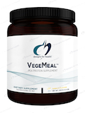 VegeMeal™ Natural Vanilla Flavor - 540 Grams (1.2 lbs)
