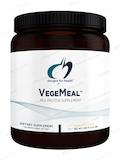 PaleoMeal®-DF Vanilla Flavor 540 Grams (1.2 Lbs)