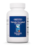 Palmetto Complex II with Lycopene - 60 Softgels