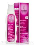 Pampering Body Lotion Wild Rose - 6.8 fl. oz (200 ml)
