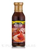 Pancake Syrup - 12 fl. oz (355 ml)