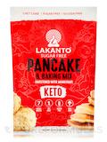 Pancake & Waffle Mix with Monkfruit Sweetener - 1 Lb (454 Grams)