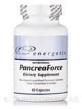 Pancrea Force 60 Capsules