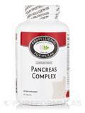 Pancreas Complex - 60 Capsules