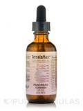 PANCREAS TERRAIN 2 oz (60 ml) Liquid