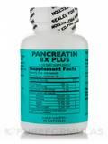 Pancreatin 8X Plus 60 Capsules