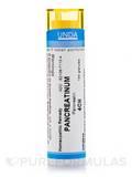 Pancreatinum 4CH - 140 Granules (5.5g)