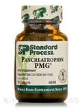 Pancreatrophin PMG® - 90 Tablets